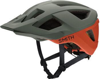 SMITH Session Mips Fahrradhelm grau