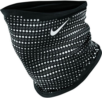 Nike Therma-Fit 360 2.0 Neck Warmer schwarz