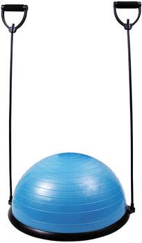 ENERGETICS Balance Ball blau