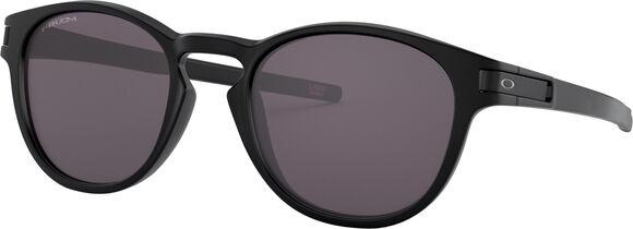 LatchSonnenbrille