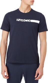 Gascon T-Shirt