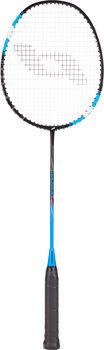 PRO TOUCH Speed 500 Badmintonschläger Herren schwarz