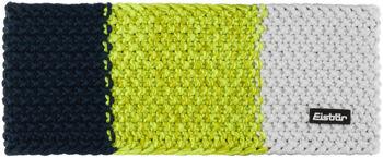 Eisbär Jamies Flag Stirnband grün