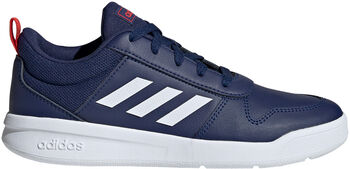 ADIDAS Tensaurus Schuh blau