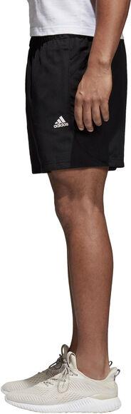 Essentials Chelsea Shorts