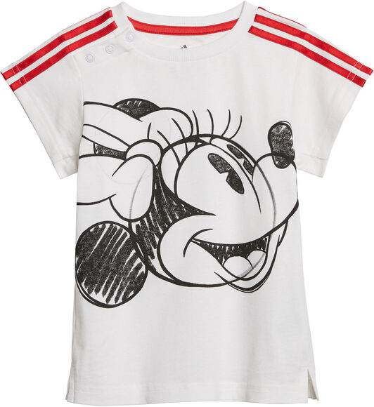 Mickey Mouse Sommer-Set