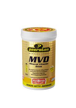 Peeroton Mineral Vitamin Drink Blutorange 300g Getränkepulver