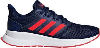 adidas Runfalcon K blau