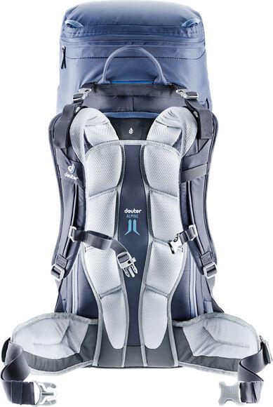 Rise 34+ Alpinrucksack