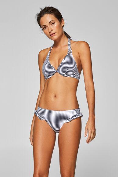 Clearwater Beach Bikinihose