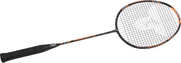 Arrowspeed 399 Badmintonschläger