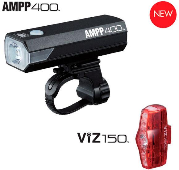 AMPP Lichtset