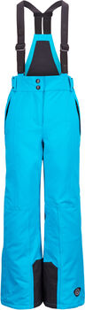 killtec Gandara Skiträgerhose blau