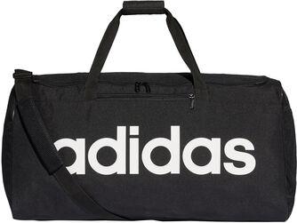Essentials Linear Sporttasche