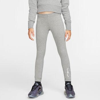 Nike Sportswear Favorites Shine Tights Mädchen