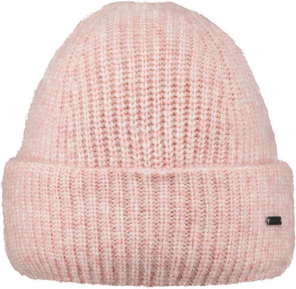 Preeda Mütze