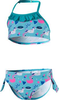 FIREFLY Liya Bikini Mädchen blau