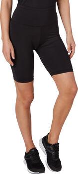 ENERGETICS Rosi II Shorts Damen schwarz