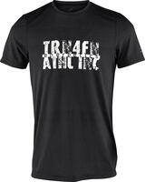 Tommi T-Shirt