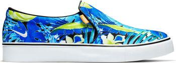 Nike Court Royale Freizeitschuhe blau