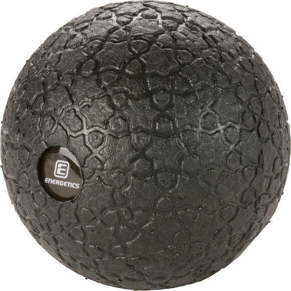 Recovery Ball 1.0 Massageball