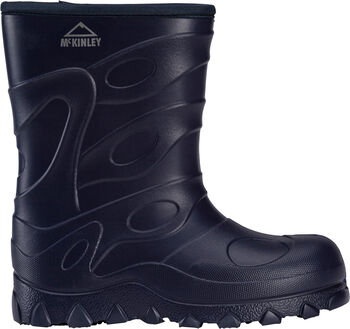 McKINLEY Rock -Winterboot blau