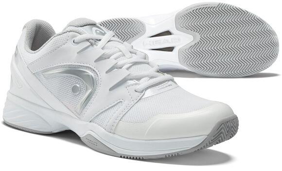 Sprint Ltd. Clay Tennisschuhe