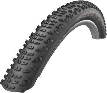 Schwalbe Racing Ralph MTB Reifen schwarz