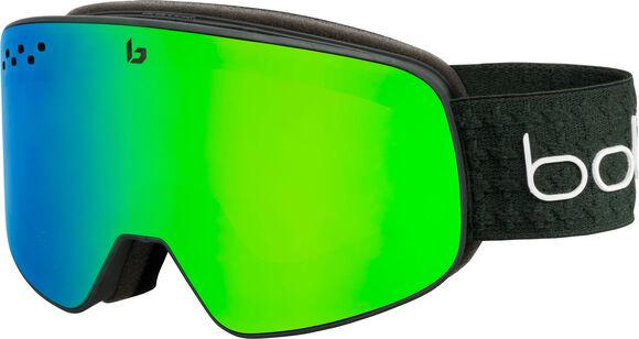 NevadaSkibrille