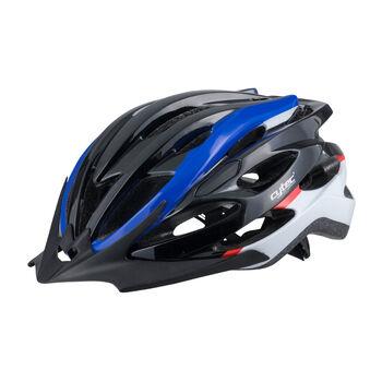 Cytec Ranger 2.8 Fahrradhelm schwarz