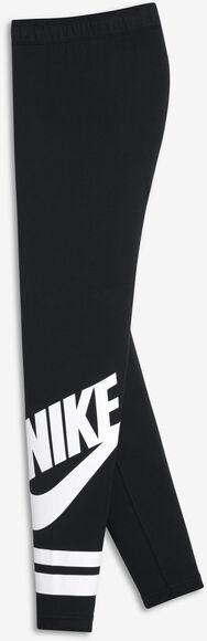 Sportswear Favorite Tights
