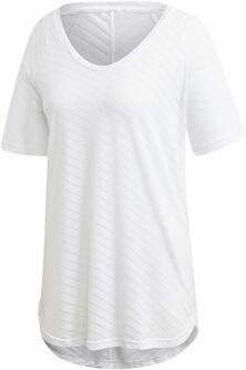 Burnout Graphic T-Shirt