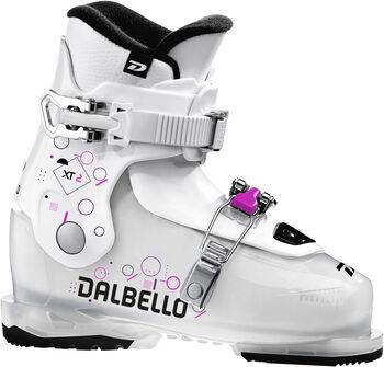 Dalbello XT 2 Skischuhe cremefarben