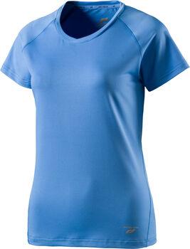PRO TOUCH Rylinda Laufshirt Damen blau