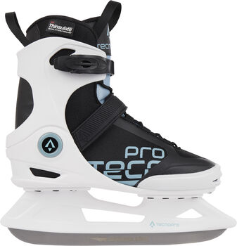 TECNOPRO Phoenix L 2.0 Eishockeyschuhe Damen schwarz