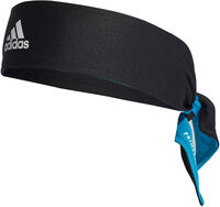 Aeroready Reversible Stirnband