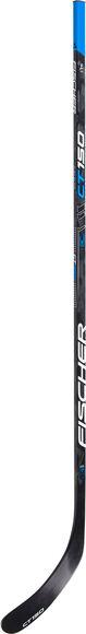 CT150 Composite Eishockeyschläger