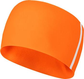 MAMMUT Aenergy Stirnband orange