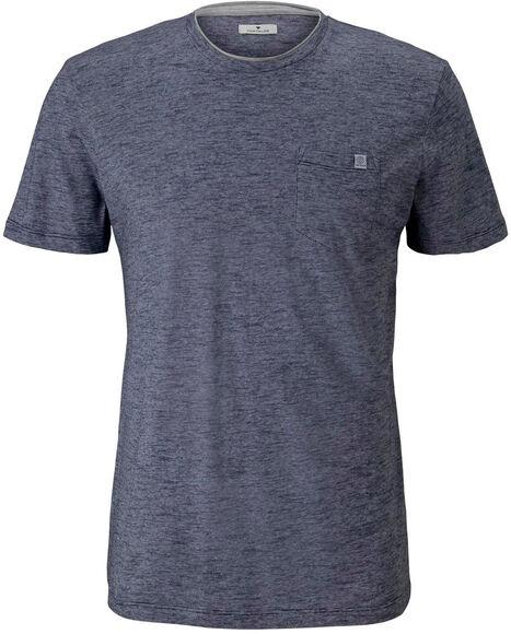 Fineliner T-Shirt