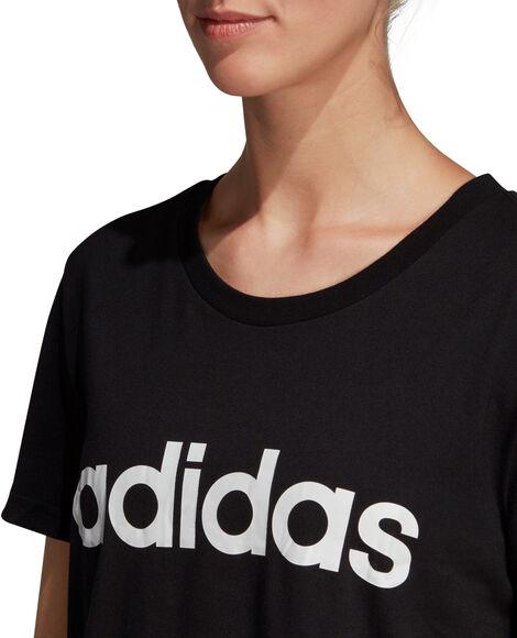 Essentials Linear T-Shirt