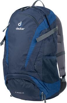 Deuter AC Spheric 25 Wanderrucksack blau