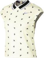 ct Dry Top Ps Nt Tennisshirt