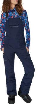 FIREFLY Daphne Skihose Damen blau