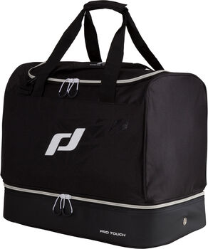 PRO TOUCH Force Pro Bag M Sporttasche  schwarz