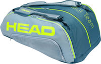 Tour Team Extreme 12R Monstercombi Tennistasche