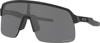 Oakley Sutro Lite Sonnenbrille  schwarz