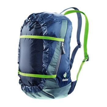 Deuter Gravity Rope Bag Herren blau