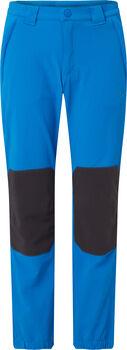 McKINLEY Beiron Wanderhose blau
