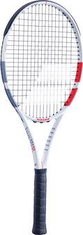 Strike Evo Tennisschläger