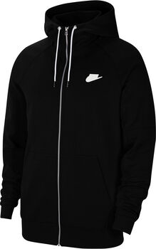 Nike Sportswear Kapuzenjacke Herren